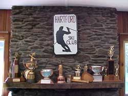 The Hartford Ski Club